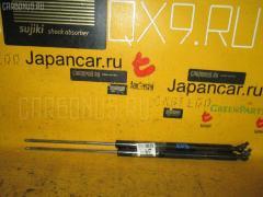 Амортизатор двери Honda Civic EU3 Фото 1