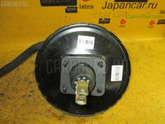 Главный тормозной цилиндр Toyota Funcargo NCP20 2NZ-FE Фото 1