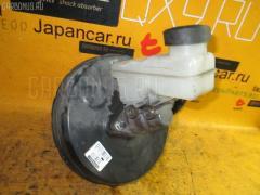 Главный тормозной цилиндр Toyota Funcargo NCP20 2NZ-FE Фото 2
