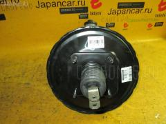Главный тормозной цилиндр TOYOTA WILL VS NZE127 1NZ-FE Фото 1