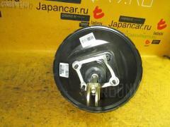 Главный тормозной цилиндр Subaru Legacy lancaster BH9 EJ25 Фото 1