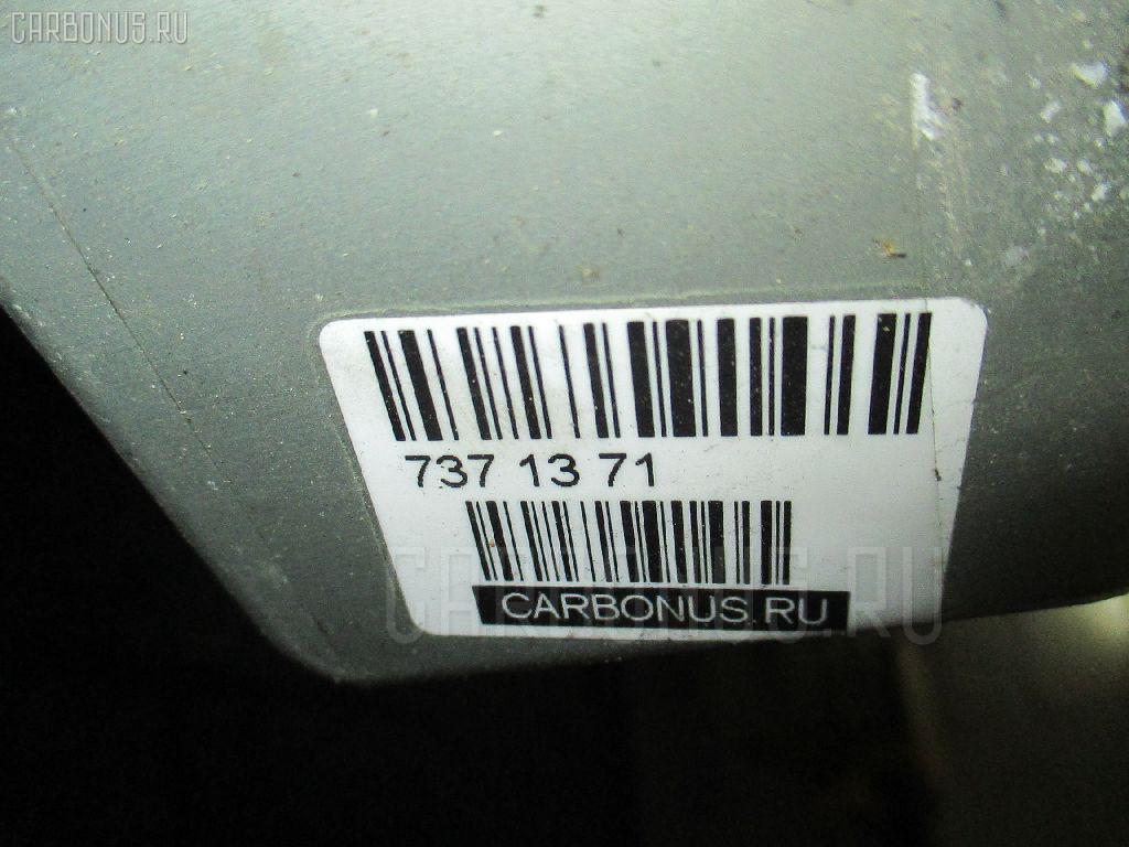 Рулевая колонка SUBARU LEGACY LANCASTER BH9 Фото 3