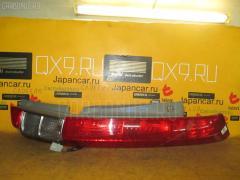 Стоп Honda Stream RN8 Фото 2