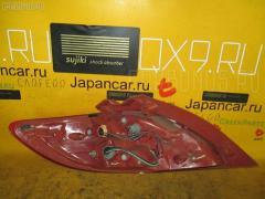 Стоп Mazda Demio DE5FS Фото 2