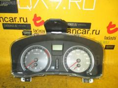 Спидометр Honda Stream RN8 R20A Фото 2