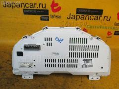 Спидометр 78100-SMA-9714-M1 на Honda Stream RN8 R20A Фото 1