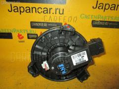 Мотор печки HONDA STREAM RN8 Фото 1