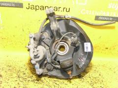 Ступица Honda Civic EU3 D17A Фото 1