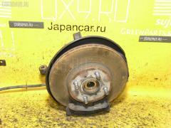 Ступица Toyota Funcargo NCP20 2NZ-FE Фото 2
