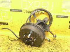 Ступица Toyota Caldina ST190G 4S-FE Фото 2