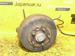 Ступица Mazda Premacy CP8W FP-DE Фото 2