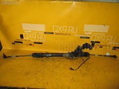 Рулевая рейка SUBARU LEGACY WAGON BH5 EJ206-TT Фото 1