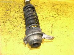Стойка амортизатора Honda Life dunk JB3 E07Z Фото 2