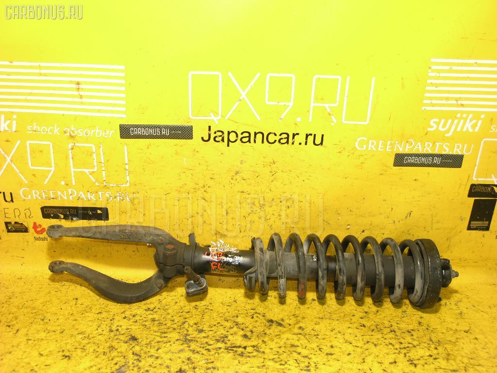 Стойка амортизатора Honda Inspire UA2 G25A Фото 1