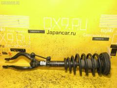 Стойка амортизатора Mitsubishi Diamante F41A 6G73 Фото 1