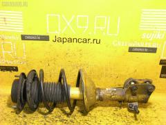 Стойка амортизатора SUBARU LEGACY B4 BE5 EJ20TT Фото 1