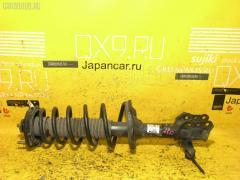 Стойка амортизатора Mazda Premacy CP8W FP-DE Фото 2