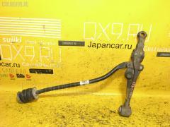 Рычаг Honda Inspire UA1 G20A Фото 1