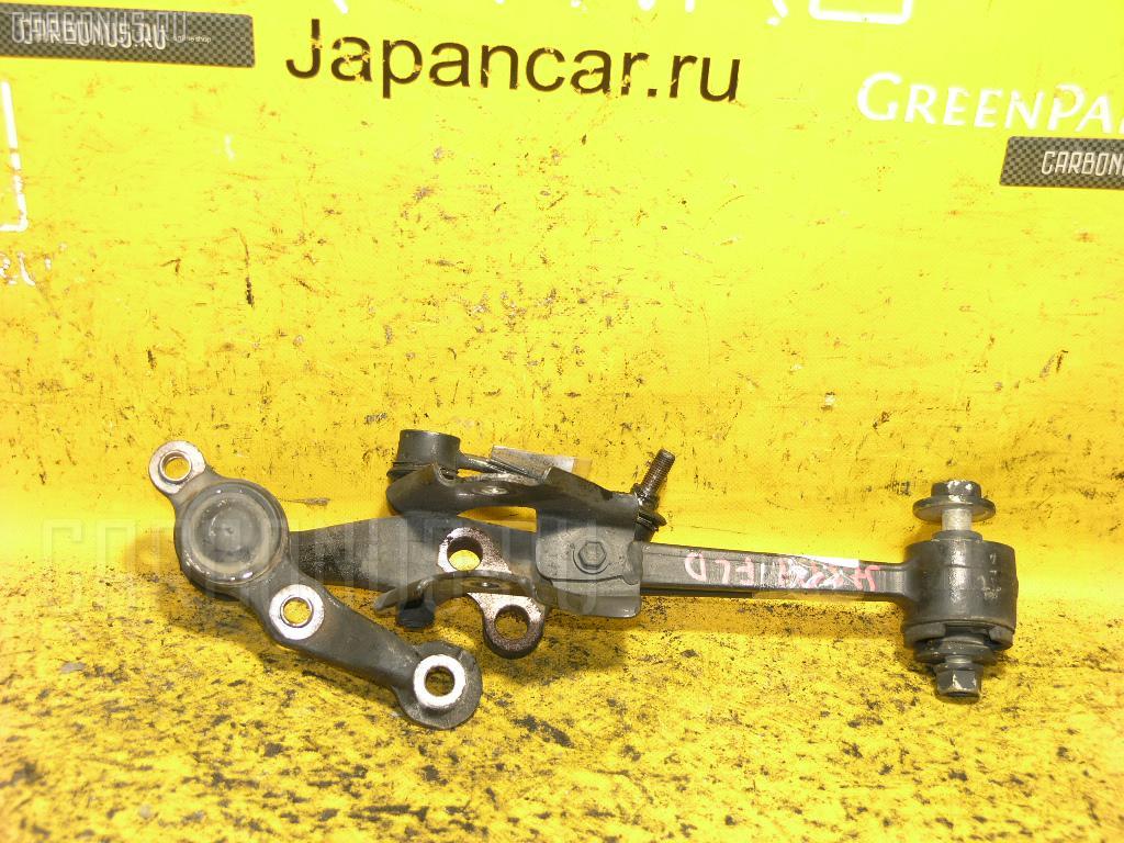 Рычаг Toyota Crown JZS171 1JZ-FSE Фото 1