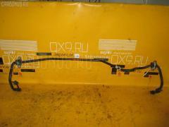 Стабилизатор SUBARU LEGACY B4 BE5 Фото 1