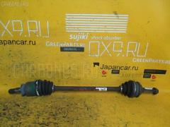 Привод SUBARU LEGACY B4 BE5 EJ206-TT Фото 1