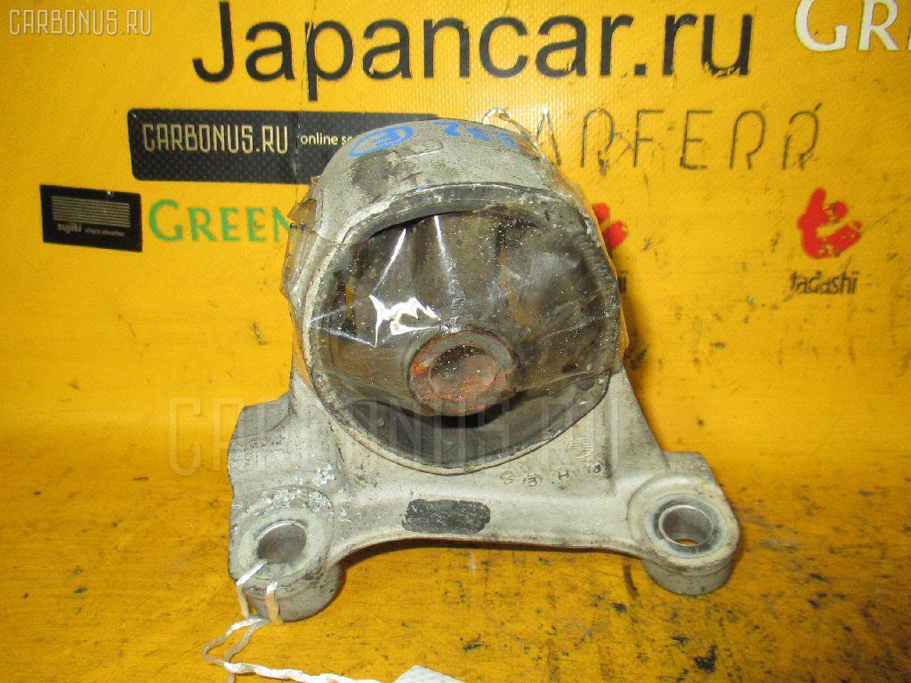 Подушка двигателя Honda Civic ferio ES2 D15B Фото 1