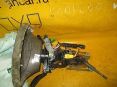 Рулевая колонка HONDA CIVIC FERIO ES2 Фото 1