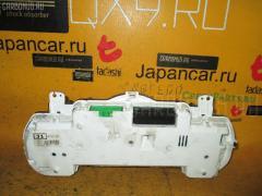 Спидометр 78100-SEL-J11 на Honda Fit Aria GD6 L13A Фото 1
