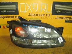 Фара Subaru Legacy wagon BH9 Фото 1