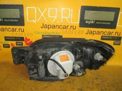 Фара Subaru Legacy wagon BH9 Фото 2