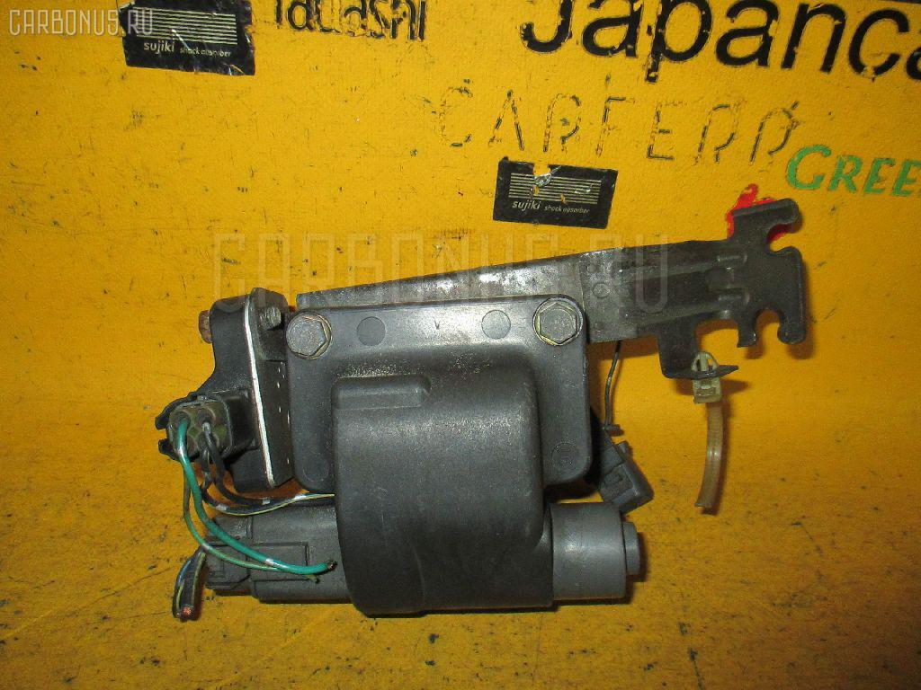 Катушка зажигания HONDA INSPIRE UA2 G25A Фото 1