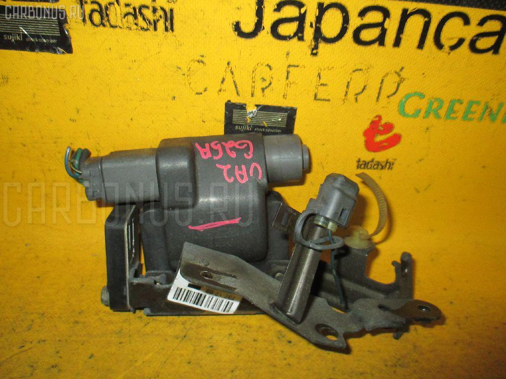 Катушка зажигания HONDA INSPIRE UA2 G25A Фото 2