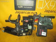 Блок предохранителей Honda Inspire UA2 G25A Фото 1