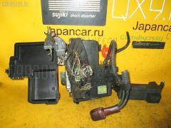 Блок предохранителей Honda Inspire UA2 G25A Фото 2