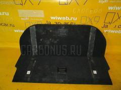 Шторка багажника TOYOTA WILL VS NZE127 Фото 1