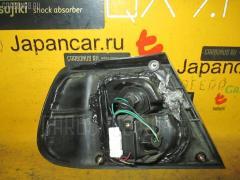Стоп на Nissan Lucino FN15 4765, Правое расположение