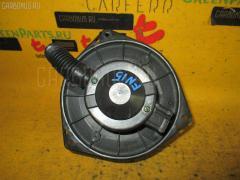 Мотор печки Nissan Lucino FN15 Фото 2