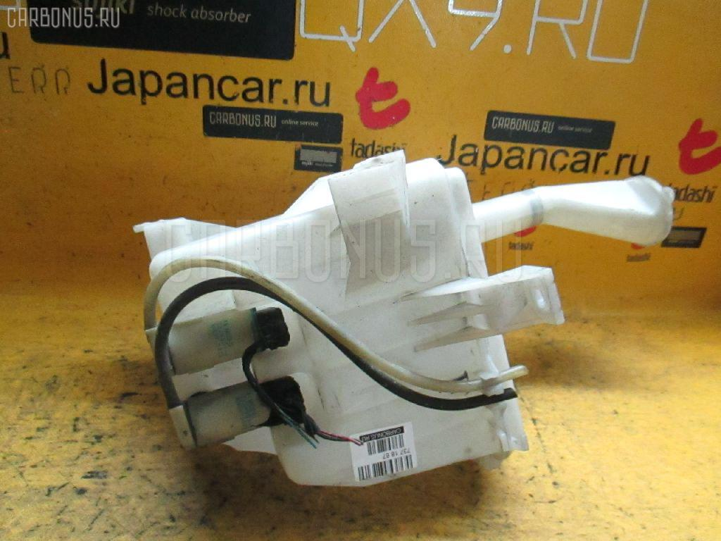 Бачок омывателя Nissan Lucino FN15 Фото 1