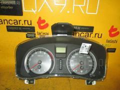 Спидометр Honda Stream RN8 R20A Фото 1
