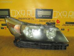Фара Honda Stream RN8 Фото 1