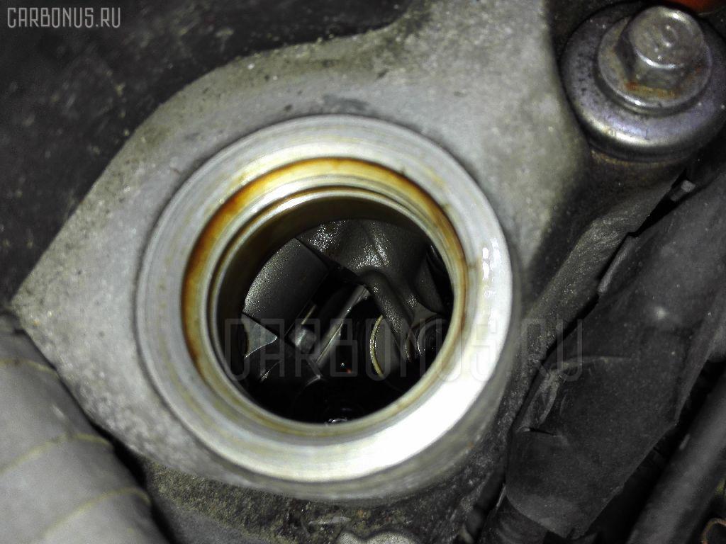 Двигатель HONDA CIVIC EU3 D17A Фото 2