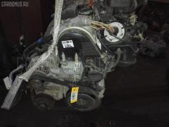 б/у Двигатель HONDA CIVIC EU3 D17A