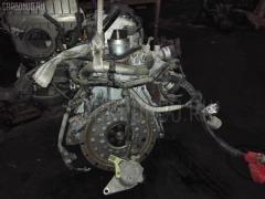 Двигатель HONDA CIVIC EU3 D17A Фото 6