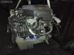 Двигатель HONDA CIVIC EU3 D17A Фото 7