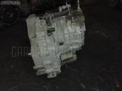 КПП автоматическая Honda Civic EU3 D17A Фото 6