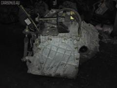 КПП автоматическая Toyota Will vs NZE127 1NZ-FE Фото 3