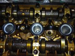 Двигатель TOYOTA FUNCARGO NCP20 2NZ-FE Фото 2