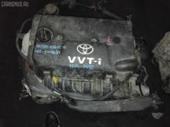 Двигатель TOYOTA FUNCARGO NCP20 2NZ-FE Фото 3