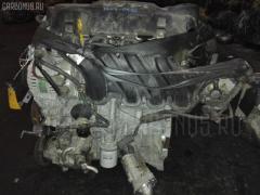Двигатель TOYOTA FUNCARGO NCP20 2NZ-FE Фото 4