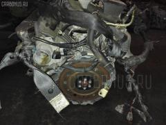 Двигатель TOYOTA FUNCARGO NCP20 2NZ-FE Фото 5